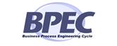 ウィンズソフト株式会社/「bpec」